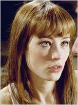 Lucy Gordon