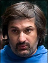 Christophe Campos