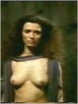 Maria Socas