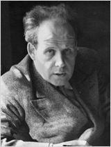 Sergueï Mikhailovich Eisenstein