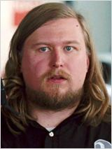 michael chernus law and order