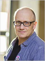 Lenny Abrahamson