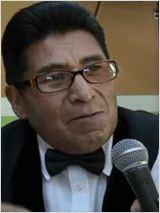 Pascual Loayza