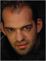 Julien Lucq