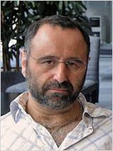 Frédéric Karakozian