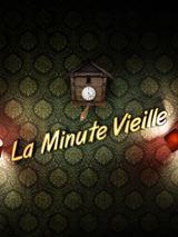 La Minute Vieille Saison 5 (Prochainement)