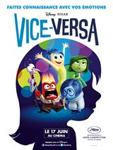 Vice Versa  VF streaming