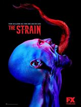 The Strain Saison 3 VOSTFR