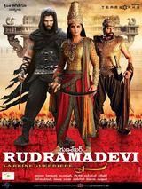 Rudhramadevi – La reine guerrière