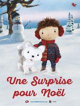 Une surprise pour Noël