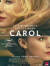 523 Carol en streaming vf