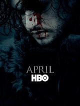 Game of Thrones – Saison 8 VOSTFR