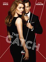 The Catch (2016) – Saison 2 VOSTFR