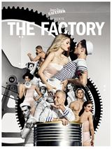 La Factory de Jean Paul Gaultier