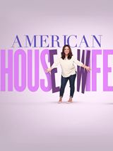 American Housewife Séries Saison 1 VF 2016