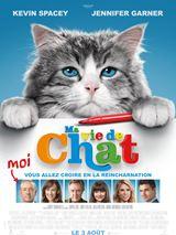 Ma vie de chat (VO)