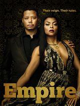 Empire – Saison 3 VOSTFR