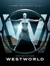 Westworld Saison 1 VOSTFR
