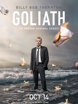 Goliath VF 2016
