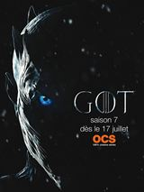 Game of Thrones – Saison 8 Episode 7