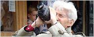 Mort d'Alain Resnais à l'âge de 91 ans