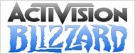 Activision - Blizzard prend officiellement pied dans le cinéma et les séries