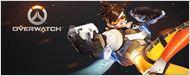 """Découvrez le nouvel épisode de la série d'animation """"Overwatch"""" signée Blizzard Entertainment"""