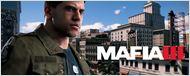 """Mafia III promet de la """"détente"""" en famille dans une superbe bande-annonce"""