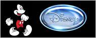 Disney arrête l'édition de jeux sur consoles