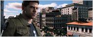 "E3 2016 : une nouvelle bande-annonce pour ""Mafia III"""