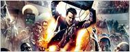 """E3 2016 : Capcom officialise """"Dead Rising 4"""" avec une bande-annonce"""