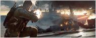 Battlefield : bientôt une série adaptée du jeu vidéo ?