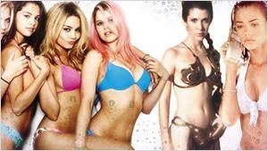 Bikini Party : 21 bikinis mythiques au cinéma !