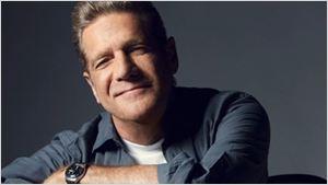Décès de Glenn Frey, guitariste des Eagles et compositeur pour Le Flic de Beverly Hills