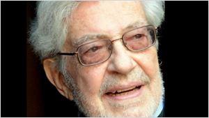 Mort d'Ettore Scola, le réalisateur d'Une journée particulière et de Nous nous sommes tant aimés