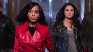Scandal + How To Get Away With Murder : découvrez les teasers des Midseason Premiere