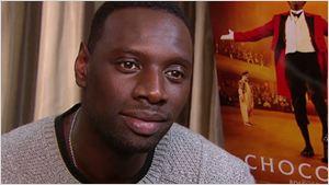 """""""Chocolat"""" : l'histoire du premier artiste noir de la scène française"""