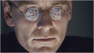 L'article du Time qui a fait pleurer Steve Jobs...