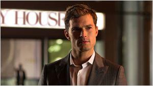 50 Nuances plus sombres : l'ex de Christian Grey sera jouée par...