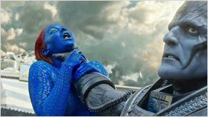 X Men Apocalypse : un teaser destructeur pour le Super Bowl 2016