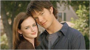 Gilmore Girls : Milo Ventimiglia, Jared Padalecki et les autres acteurs confirmés