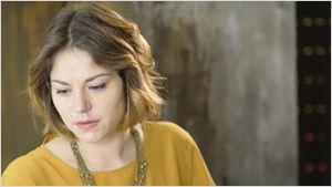 Accusé Saison 2 : Emilie Dequenne et Grégory Fitoussi passent aux aveux