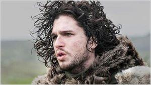 Game of Thrones – Kit Harington revient sur l'affaire Jon Snow [SPOILER]