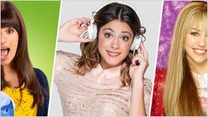 Violetta, Glee, Hannah Montana... Le phénomène des séries musicales pour ados !