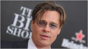 24 Heures du Mans 2016 : Brad Pitt donnera le départ de la course