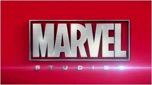 Marvel : 10 milliards de dollars au box-office monde pour les super-héros