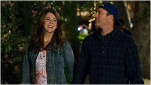 Gilmore Girls sur Netflix : La série s'appellera …