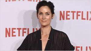 Iron Fist : après Jessica Jones, Carie-Anne Moss rejoint une autre série de Marvel et Netflix