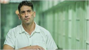 Selon Jon Bernthal, nous n'avons pas encore vu le vrai visage du Punisher