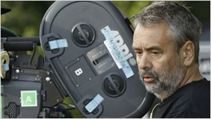 Lock Out : Luc Besson condamné en appel pour plagiat